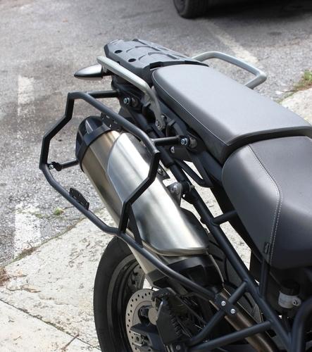 Triumph Forum: Triumph Rat Motorcycle Forums - View Single